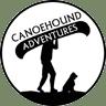 Canoehound Adventures